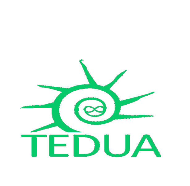 logo de l'association TeDua